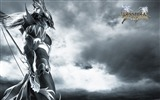 Title:Dissidia 012-Duodecim Final Fantasy Game Wallpaper 07 Views:3620