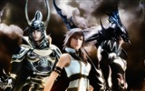 Title:Dissidia 012-Duodecim Final Fantasy Game Wallpaper 09 Views:4902