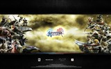 Title:Dissidia 012-Duodecim Final Fantasy Game Wallpaper 15 Views:3827