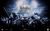 Title:Dissidia 012-Duodecim Final Fantasy Game Wallpaper Views:15614