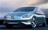 Title:Infiniti Le Concept  Auto HD Wallpapers Views:4584