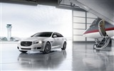 Title:Jaguar XJ Ultimate Auto HD Wallpaper Views:12607