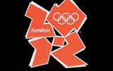 Title:Logo-London 2012 Olympic Games Wallpaper Views:13362