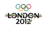 Title:London-London 2012 Olympic Games Wallpaper Views:13167