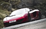 Title:McLaren MP4-12C Wine Red Auto HD Wallpapers 08 Views:3825