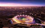 Title:London 2012 Summer Olympic Games HD wallpaper Views:30164