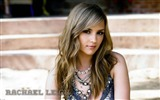 Title:Rachael Leigh Cook beautiful photo wallpaper Views:10917