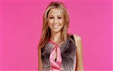 Title:Rachel Stevens Beauty Photo Wallpaper 10 Views:3510