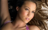Title:Rachel Stevens Beauty Photo Wallpaper 13 Views:3161