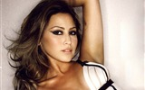 Title:Rachel Stevens Beauty Photo Wallpaper 15 Views:3669