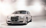 Title:Rolls Royce Ghost Six Senses Concept Car Wallpaper Views:5066