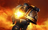 Title:Warhammer Series Game HD Wallpaper Views:7894