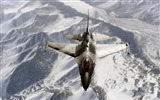 Title:alaska f 16 falcon fighter-Modern Military HD wallpaper Views:6420