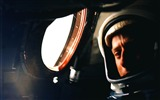 Title:astronaut-Magical space photography wallpaper Views:5323