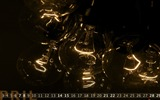 Title:bulbs-April 2012 calendar themes wallpaper Views:4433