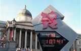 Title:countdown-London 2012 Olympic Games Wallpaper Views:8248