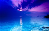 Title:crystal blue-world beautiful scenery wallpaper Views:137301