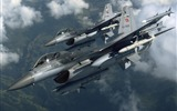 Title:fighter planes-Modern Military HD wallpaper Views:15861