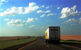 Title:highway-beautiful nature landscape wallpapers Views:4829