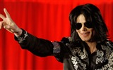 Title:michael jackson-Music lovers wallpaper Views:9113