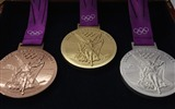Title:olympic medals -London 2012 Olympic Games Wallpaper Views:10316
