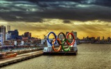 Title:olympic rings-London 2012 Olympic Games Wallpaper Views:16232