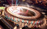 Title:stadium-London 2012 Olympic Games Wallpaper Views:9821