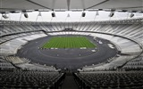 Title:stadium -London 2012 Olympic Games Wallpaper Views:6980