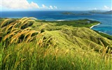 Title:view from the island-Microsoft Windows 8 system wallpaper Views:3760