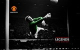 Title:Alex Stepney-Red Legends-Manchester United wallpaper Views:18129