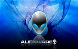 Title:Alienware Computer Advertisement Wallpapers Views:13451