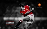 Title:Bryan Robson-Red Legends-Manchester United wallpaper Views:21695