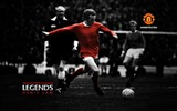 Title:Denis Law-Red Legends-Manchester United wallpaper Views:37862