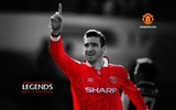 Title:Eric Cantona-Red Legends-Manchester United wallpaper Views:32047