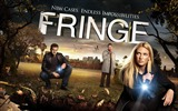 Title:Fringe American TV series HD Wallpaper Views:13850