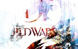 Title:Guild Wars 2 Game Wallpaper 01 Views:4305