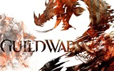 Title:Guild Wars 2 Game Wallpaper rusty Views:4401