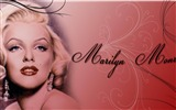 Title:Honor of Marilyn Monroe wallpaper album 11 Views:15390