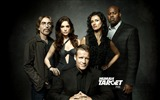 Title:Human Target TV series HD Wallpaper Views:5797
