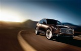 Title:Infiniti FX Car HD Wallpaper Views:6580
