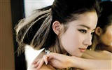 Title:Oriental style beauty photo wallpaper Views:11673