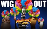 Title:Madagascar 3 Europes Most Wanted Movie Wallpaper Views:5414