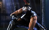 Title:NINJA GAIDEN 3 Game HD Wallpaper Views:13271