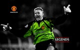 Title:Peter Schmeichel-Red Legends-Manchester United wallpaper Views:18533