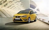 Title:Seat Ibiza Cupra Concept Car HD Wallpaper Views:4832