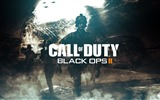 Title:The Call of Duty-Black Ops II Game HD Wallpapers 05 Views:4471