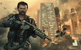 Title:The Call of Duty-Black Ops II Game HD Wallpapers 10 Views:3110