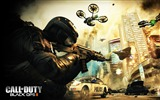 Title:The Call of Duty-Black Ops Game HD Wallpapers Views:6059