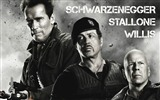 Title:The Expendables 2 HD Movie Wallpaper Views:9972