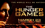 Title:The Hunger Games HD Movie Wallpaper Views:7431